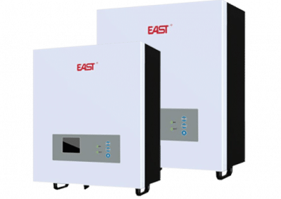 INVERTER OFF GRID EAST