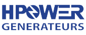 HPOWER-GENERATEURS