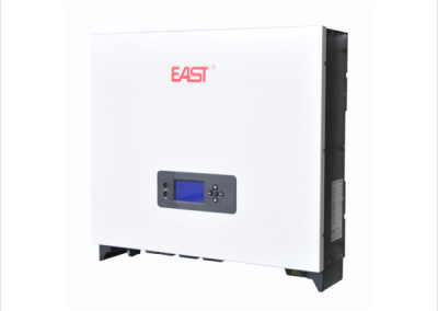 EAST BI-DIRECTIONAL HYBRID INVERTER