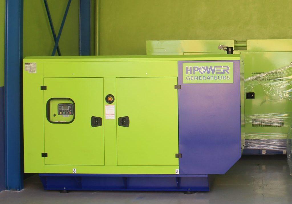 Groupe-Electrogène-HPOWER