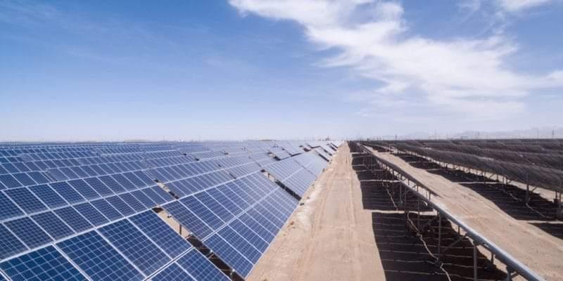 énergie-solaire-HIBAPOWER